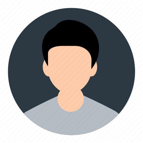 Avika Doctors users profile